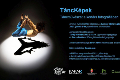 TancKepek-a-Jurisics-Var-lovagtermeben_meghivo